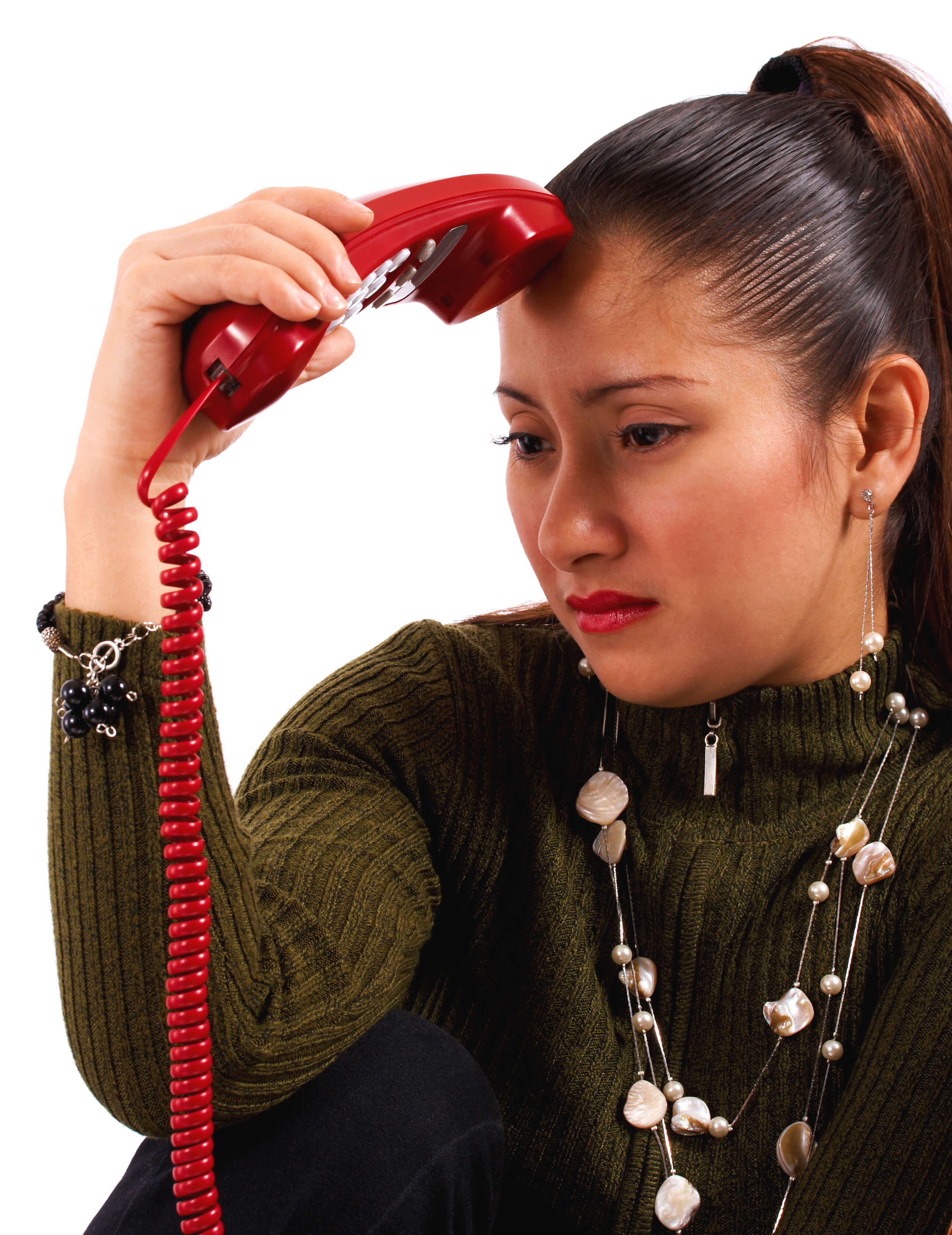 To Call or Not To Call…….