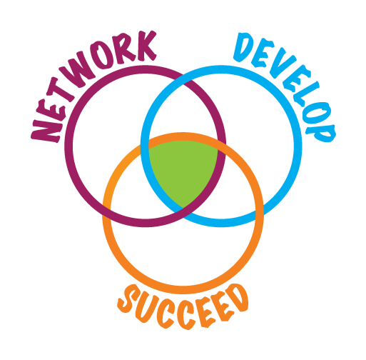 Network Develop Succeed